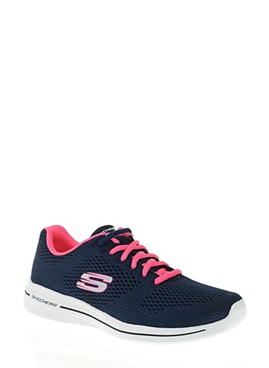 Burst 2.0-Skechers